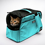 Sleepypod Atom Pet bed, Pet carrier, Pet Seat